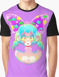Starbow Graphic T-Shirt