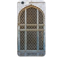 Marble Doorway iPhone Case/Skin
