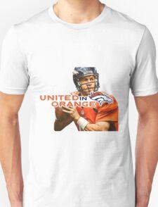 Peyton Manning T-Shirt