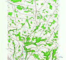 New York NY South Trenton 136206 1955 24000 by wetdryvac