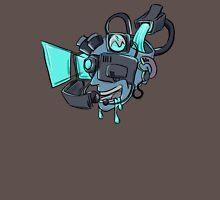 Tech Junky Unisex T-Shirt
