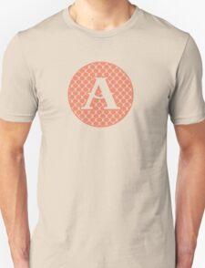 A Spontanious Unisex T-Shirt