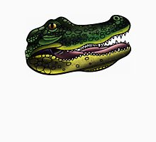 Croc Unisex T-Shirt