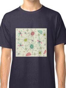 Atomic 50s Classic T-Shirt