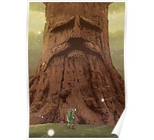 DoA : Great Tree (26 left!) Poster