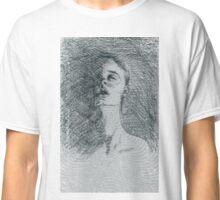 Voice. Classic T-Shirt