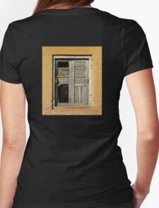 Ancient Doorway T-Shirt