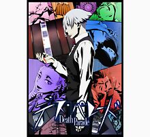 Death Parade - Game of Death Unisex T-Shirt