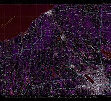 New York NY Syracuse 136945 1985 100000 Inverted by wetdryvac
