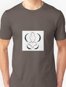 Labellum Logo T-Shirt