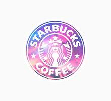 Starbucks Unisex T-Shirt