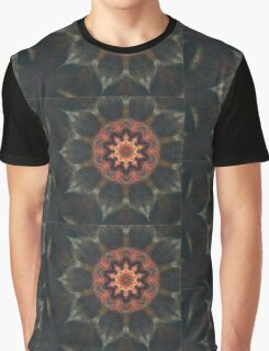hawk moth Graphic T-Shirt