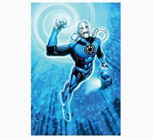Blue Lantern Unisex T-Shirt