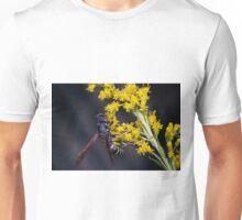 Wasp Unisex T-Shirt