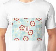 A Gentle Unisex T-Shirt