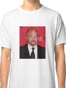 Louis CK Classic T-Shirt