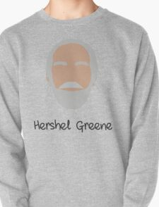 Hershel Greene T-Shirt