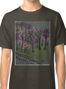 blossoms Classic T-Shirt