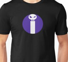 Revenge Society! Unisex T-Shirt