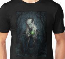 Time of spells Unisex T-Shirt