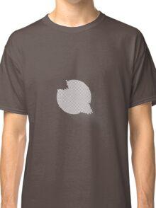 Meteoric Vector Classic T-Shirt