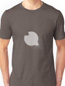 Meteoric Vector Unisex T-Shirt