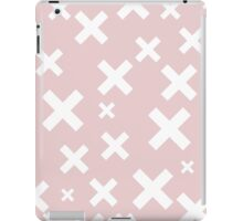 Multiply Dusk  iPad Case/Skin