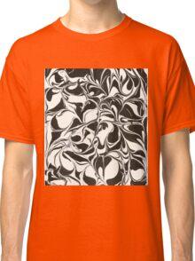 dope art Classic T-Shirt