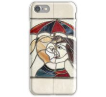 Life of Love iPhone Case/Skin