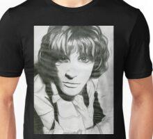 12-22-67 Unisex T-Shirt