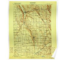 New York NY Moravia 144090 1902 62500 Poster