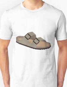Birkenstocks T-Shirt