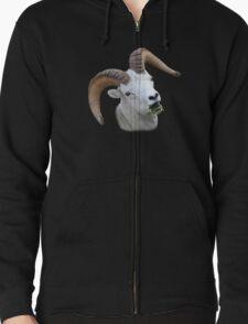 Ram Portrait T-Shirt