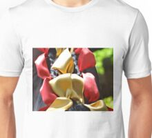 Tradition pt. 1 Unisex T-Shirt