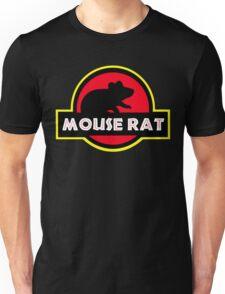Mouse Rat JP Unisex T-Shirt