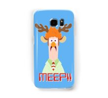 Meep Meep! Samsung Galaxy Case/Skin