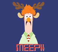Meep Meep! Unisex T-Shirt