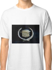 Caddy Classic T-Shirt