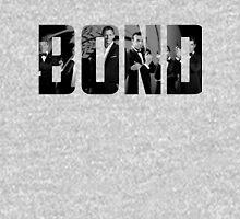 Bond Unisex T-Shirt
