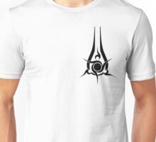 Halo: Guardians - Sword of Sanghelios (Black) Unisex T-Shirt