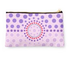 Espeon Pokeball Studio Pouch