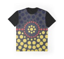 Umbreon Pokeball Graphic T-Shirt
