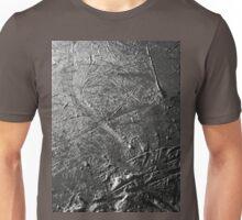 Ice is Nice Unisex T-Shirt