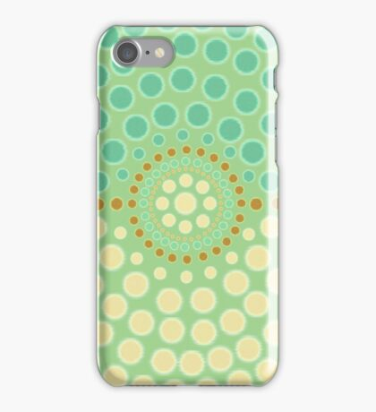 Leafeon Pokeball iPhone Case/Skin