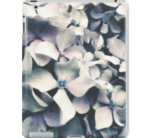 Look Back iPad Case/Skin