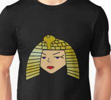 Jane Lane Pharaoh Unisex T-Shirt