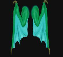Personal Wings (Dragon) Hoodie