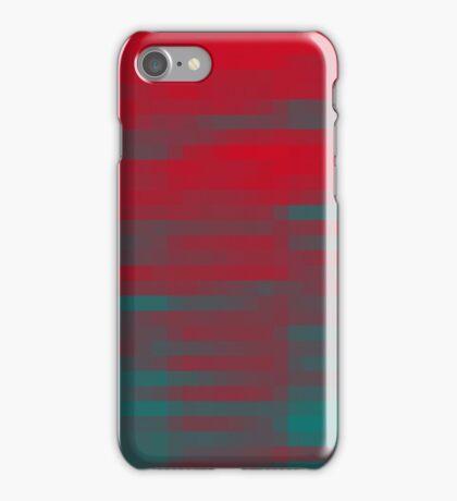 Modern Love iPhone Case/Skin