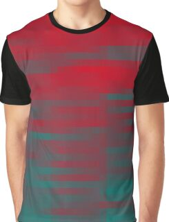 Modern Love Graphic T-Shirt