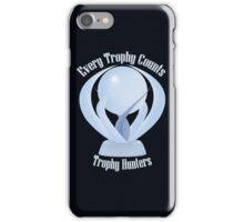 Trophy Hunters  iPhone Case/Skin